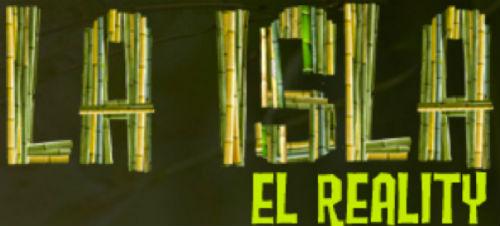 Dan a conocer integrantes del reality show La Isla de Azteca