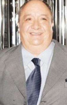 Detienen a Luis de Alba por choque en Jalisco
