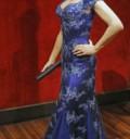 Penelope Cruz figura de cera