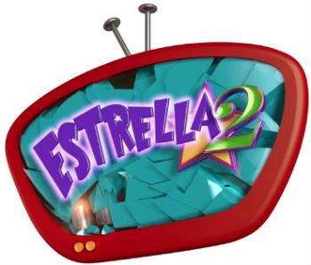 Hoy gran estreno de Estrella2 por Unicable