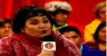 Arrebata Familia P. Luche rating a Boda de Eugenio y Alessandra