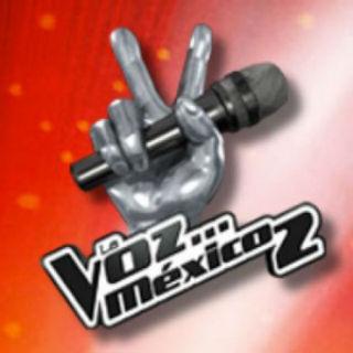 Estreno de La Voz México 2 el 9 de septiembre