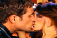 Lanzan primer corte promocional de la nueva telenovela Los Rey