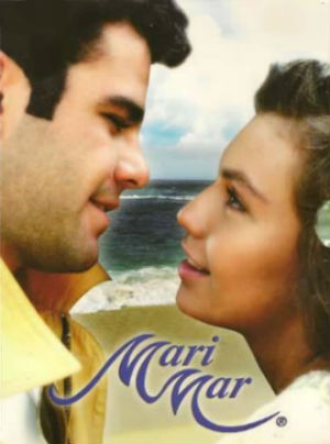 Televisa revela posibles protagonistas de Corazón Indomable