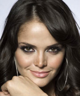 Marisol González debutará en como actriz en Te presento a Valentin