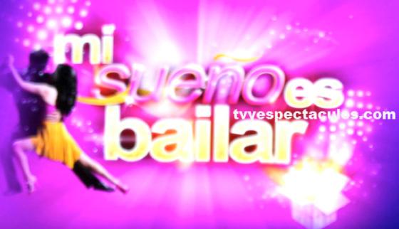 Estrella Tv anuncia concursantes de Mi sueño es Bailar