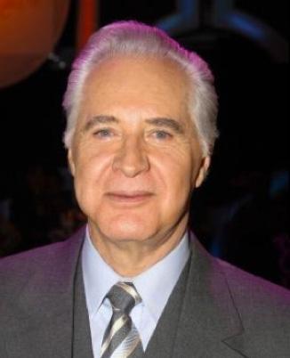 Rogelio Guerra prefiere un seudónimo para evitar conflictos
