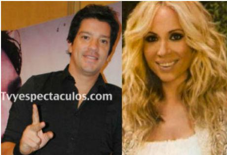 Yahir y Martha Sánchez serán jueces de La Academia 10