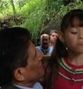 Juan Osorio en set de Porque el amor manda