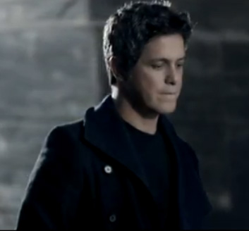 Video Se Vende de Alejandro Sanz