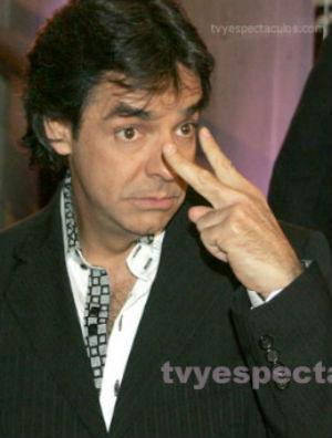 Eugenio Derbez admite problemas entre sus hijos