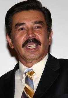 Jorge Ortiz de Pinedo padece cáncer