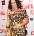 Ivone Montero embarazada