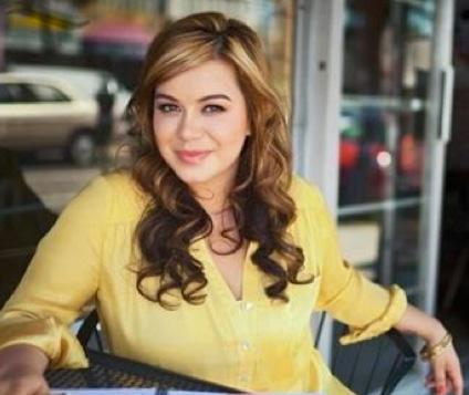 Hija de Jenni Rivera se defiende en Twitter