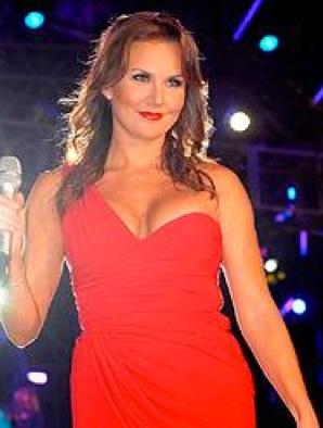 La otra cara del alma nueva telenovela de Tv Azteca