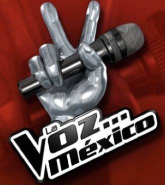 Big Brother en lugar de La Voz México en 2015