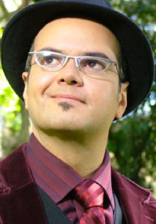 Aleks Syntek en La Voz México 2