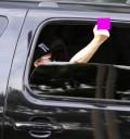 Madonna se despide de México con Britneyseñal