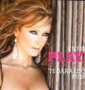 Revista Playboy Marisol Santacruz