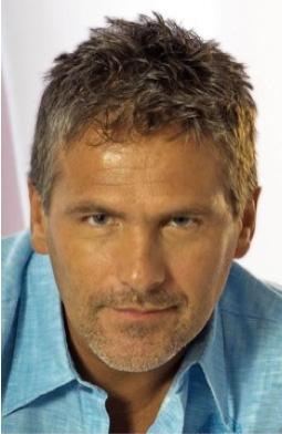 Héctor Soberón podría regresar a Televisa