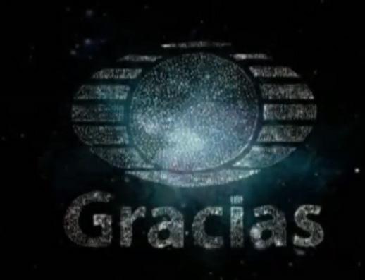 Video de Televisa Navidad 2012