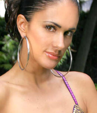 Feliz Cumpleaños a Ana La Salvia