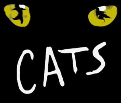 Regresa Cats a México con Lola Cortés