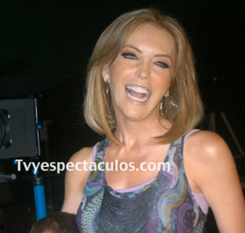El productor Ignacio Sada alista Mi segunda Madre para Televisa