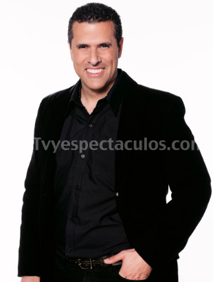 Llega a México Minuto para Ganar con Marco Antonio Regil