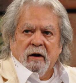 Falleció Don Raúl Araiza