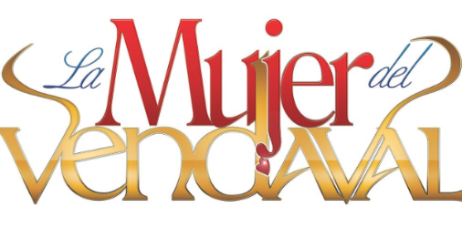 Avance de La Mujer del Vendaval del 7 al 11 de enero