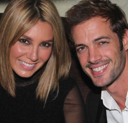 William Levy y Elizabeth Gutierrez se casan