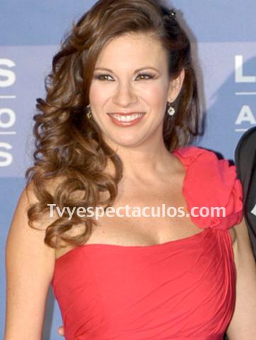 Casi muere el hijo de Ingrid Coronado y ahora tiene que vivir con su papá Charly López