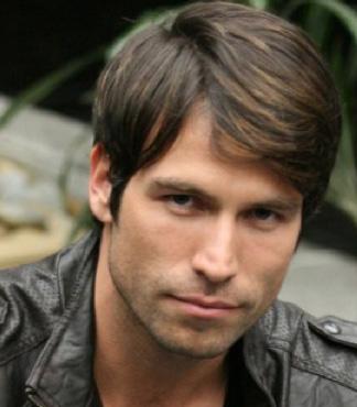 Feliz Cumpleaños a Rafael Amaya