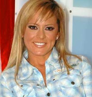 Feliz Cumple a Roxana Castellanos