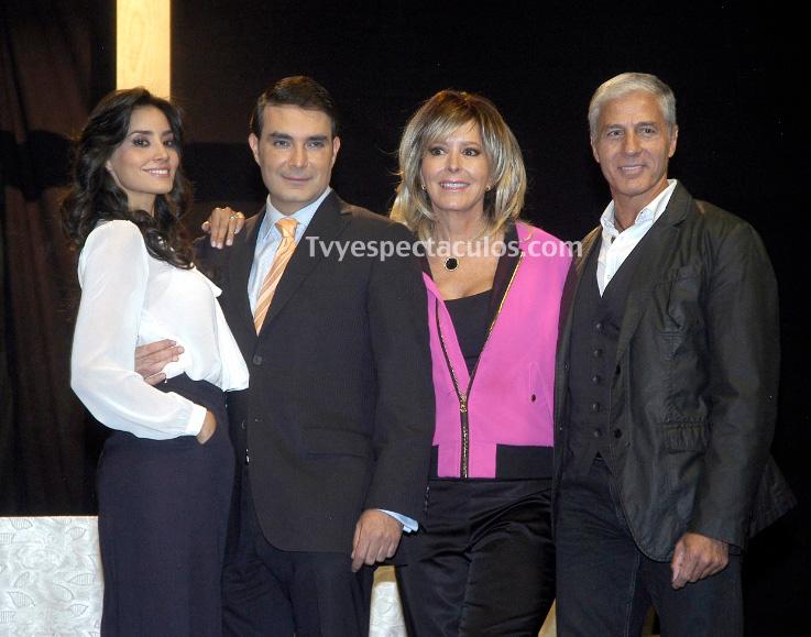 Destino de tv azteca tv y espect culos for Espectaculos televisa recientes