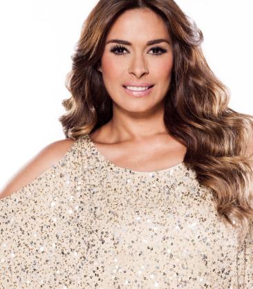 Pleito entre Galilea Montijo y Carla Estrada