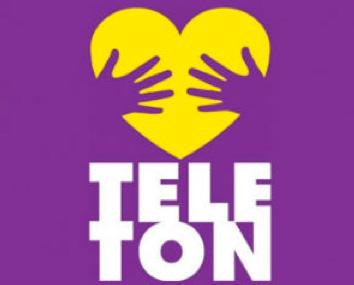 Cambia de fecha el Teletón en 2013