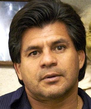 Andrés Puentes acusa de lesbiana a Tatiana
