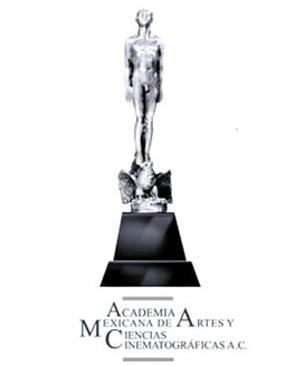 26 de mayo entrega de Premios Ariel