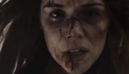 Video Señorita Corazón Venganza de Camila Sodi