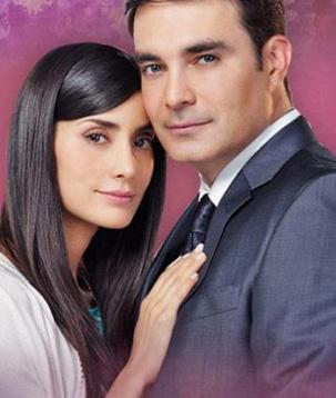 Nuevos Promos de Destino de Tv Azteca
