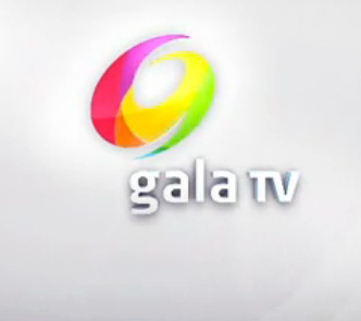 Galavisión se convierte en Gala TV