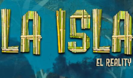 Famosos confirmados en La Isla 2013