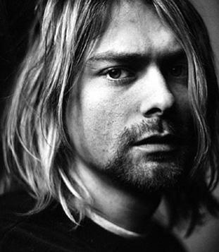 Se cumplen 19 años de la muerte de Kurt Cobain