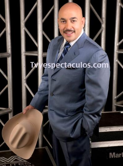 Lupillo Rivera aclara la separación de sus hermanos y sobrinos