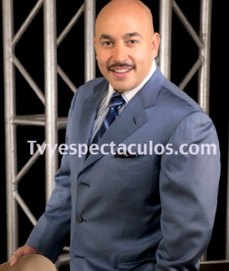 Lupillo Rivera no fue invitado al festejo de cumpleaños de su mamá