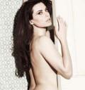 Yolanda Ventura en Playboy abril 2013