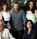 Secretos de Familia de Tv Azteca