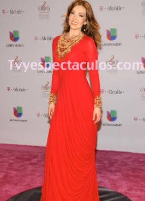 Juan Gabriel, Thalía y Belinda podrían estar en La voz México 3